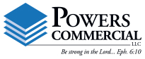 Powers Commercial LLC
